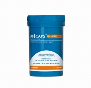 ForMeds BiCaps Collagen Max