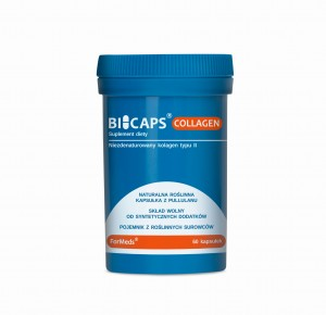 ForMeds BiCaps Collagen